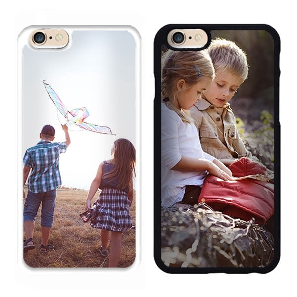 coque 20iphone 206 20personnalisable 981zia 600x