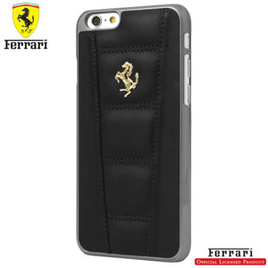 coque 20iphone 206 20plus 20ferrari 655wbp 300x300
