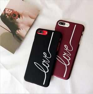 coque 20iphone 206 20pour 20couple 129oiw 300x300