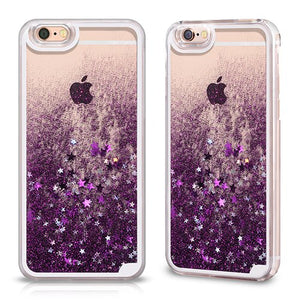 coque 20iphone 206 20qui 20bouge 173smx 300x300