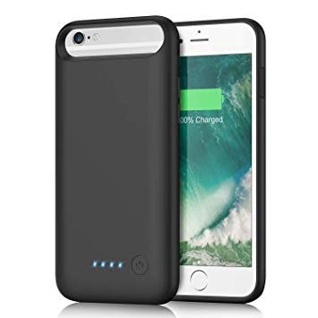 coque 20iphone 206 20qui 20charge 666daf 355x