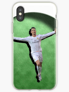 coque iphone 6 real madrid 2018