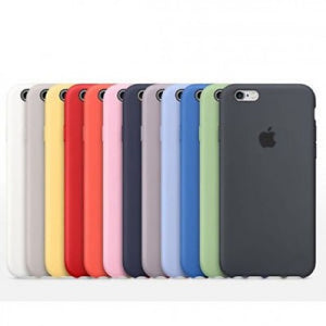 coque 20iphone 206 20silicone 20apple 299vcj 300x300