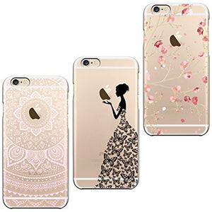 coque 20iphone 206 20silicone 20motif 20lot 686dxa 300x300