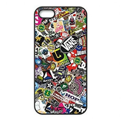 coque iphone 6 skateboard
