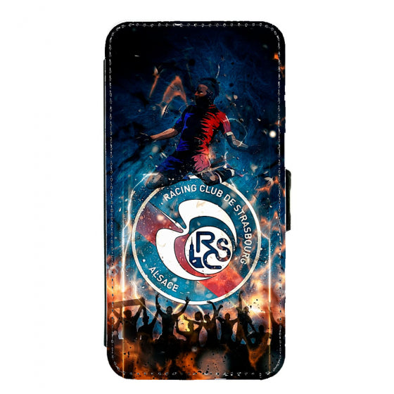coque iphone 7 alsace