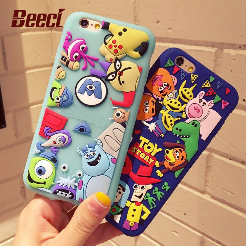 coque 20iphone 206 20toy 20story 838owz 800x