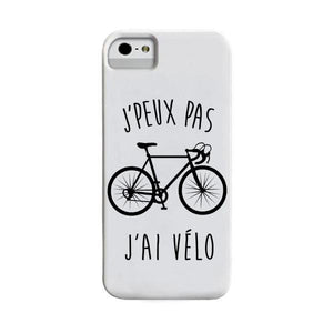 coque iphone 6 vtt