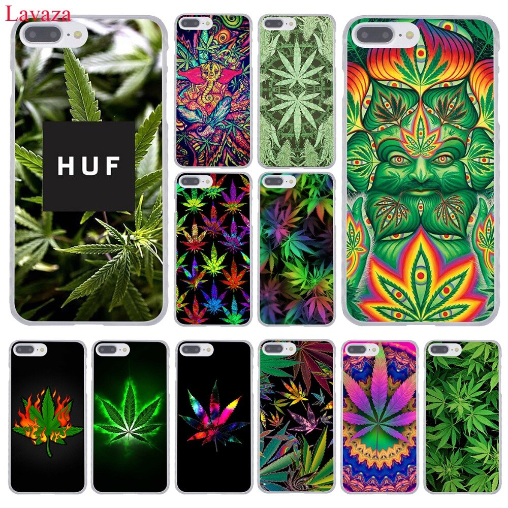 coque 20iphone 206 20weed 664law 1000x