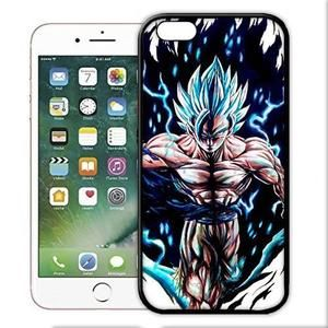 coque 20iphone 206s 20dragon 20ball 20z 304xsa 300x