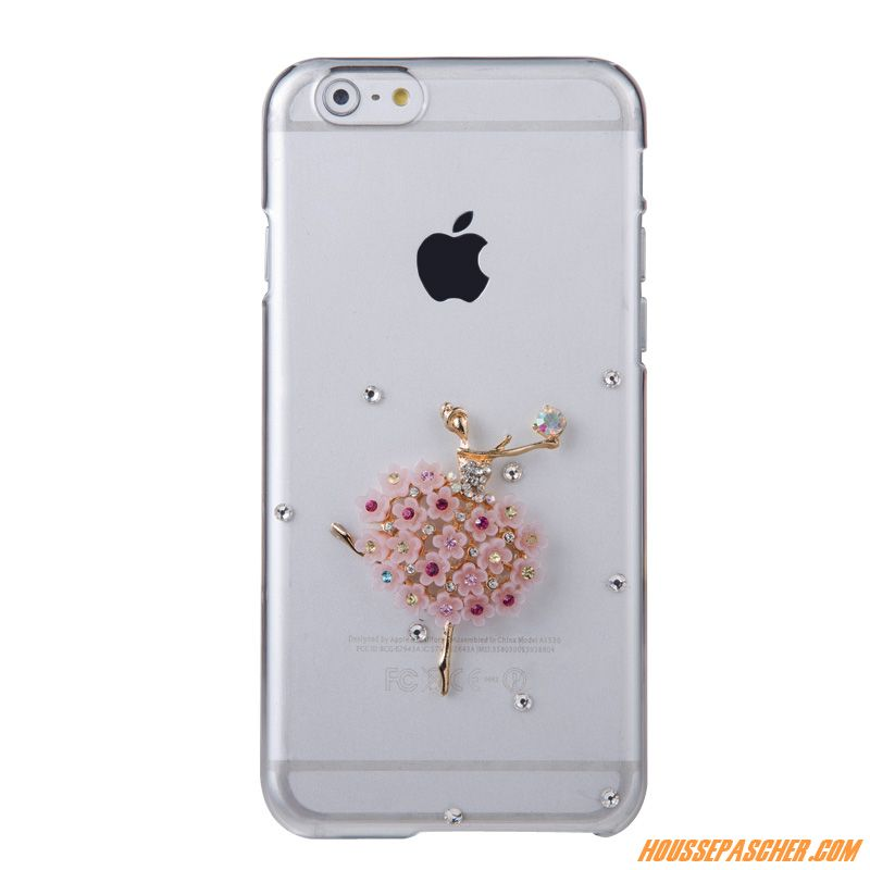 coque iphone 6s originale pas cher