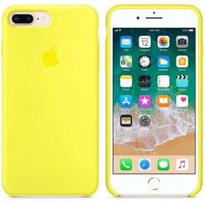 coque 20iphone 206s 20silicone 20apple 20fnac 191aij 300x300