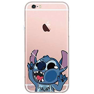 coque 20iphone 206s 20stitch 966uth 300x300
