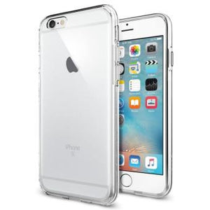 coque 20iphone 206s 20transparente 20silicone 929ubo 300x300