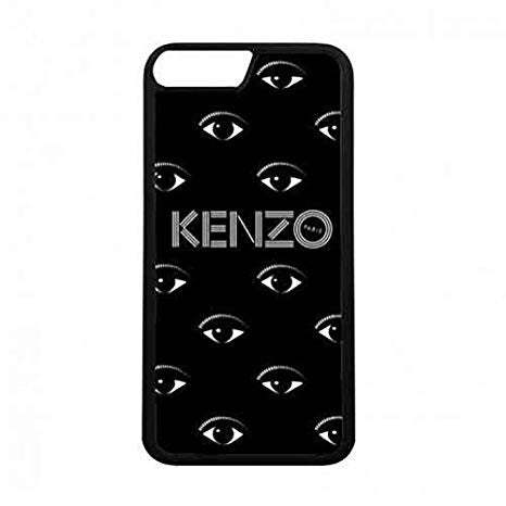 coque iphone 6 0.1mm