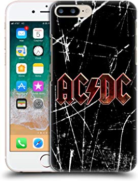 coque 20iphone 207 20acdc 754ilj 271x