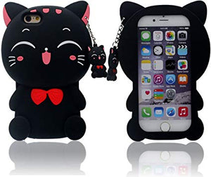 coque 20iphone 207 20chat 20silicone 203d 162kry 300x300