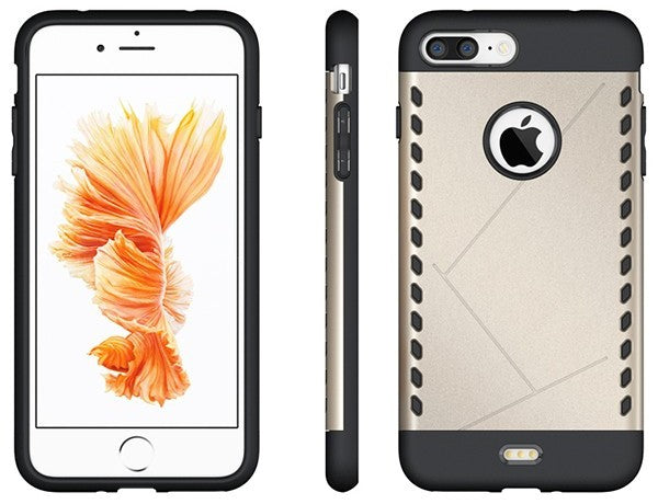 coque 20iphone 207 20chine 110yye 600x