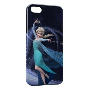 coque iphone 7 elsa
