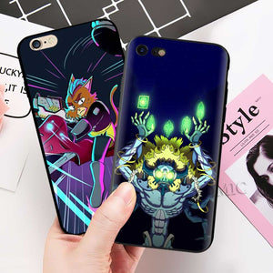 coque 20iphone 207 20final 20space 984vxw 300x300