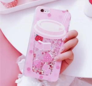 coque 20iphone 207 20girly 598ckp 300x