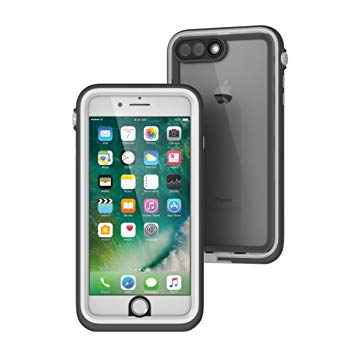 coque 20iphone 207 20joint 598hnm 355x