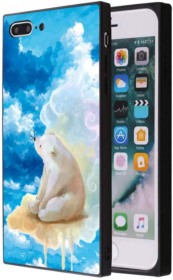 coque 20iphone 207 20ours 20polaire 743rqe 558x