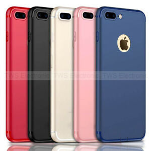 coque 20iphone 207 20plus 20ebay 182nfr 300x