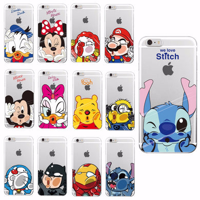 coque iphone 7 plus samsung