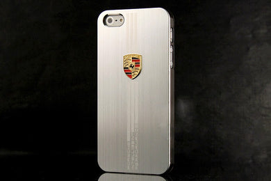 coque iphone 7 porsche 911