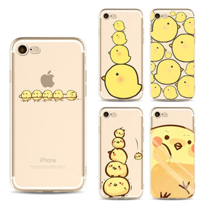 coque 20iphone 207 20poussin 497hnt 300x300