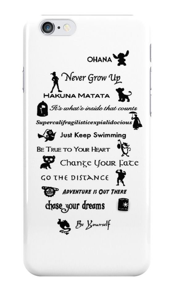 coque iphone 7 quotes