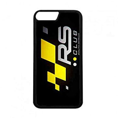 coque iphone 7 renault sport