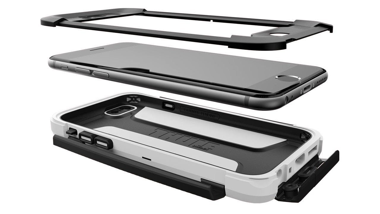 coque 20iphone 207 20thule 962nwc 1280x