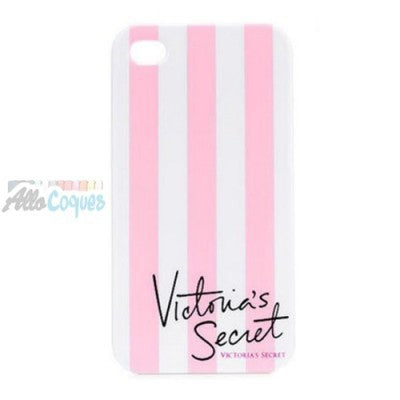 coque 20iphone 207 20victoria 20secret 535oob 400x