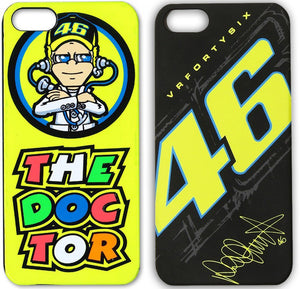 coque 20iphone 207 20vr 2046 391ywu 300x300