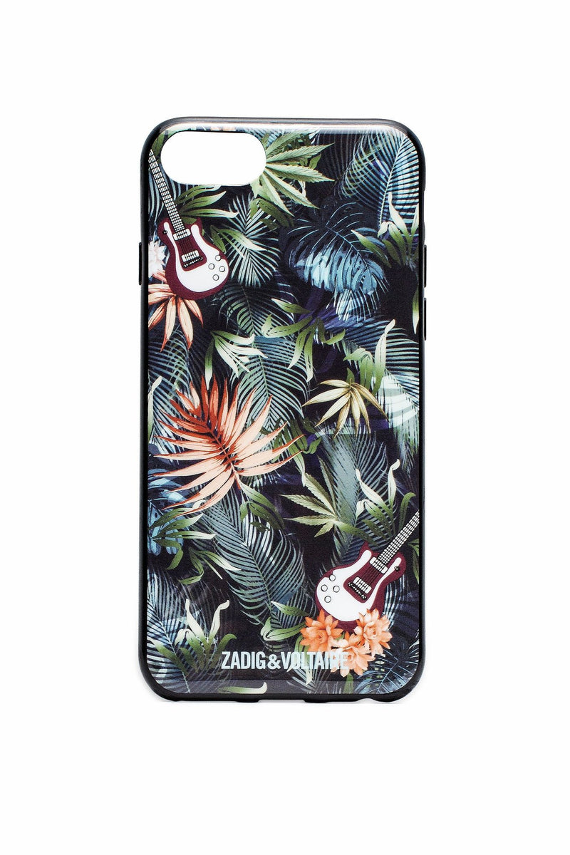 coque 20iphone 208 20zadig 20voltaire 759kxf 1200x1200