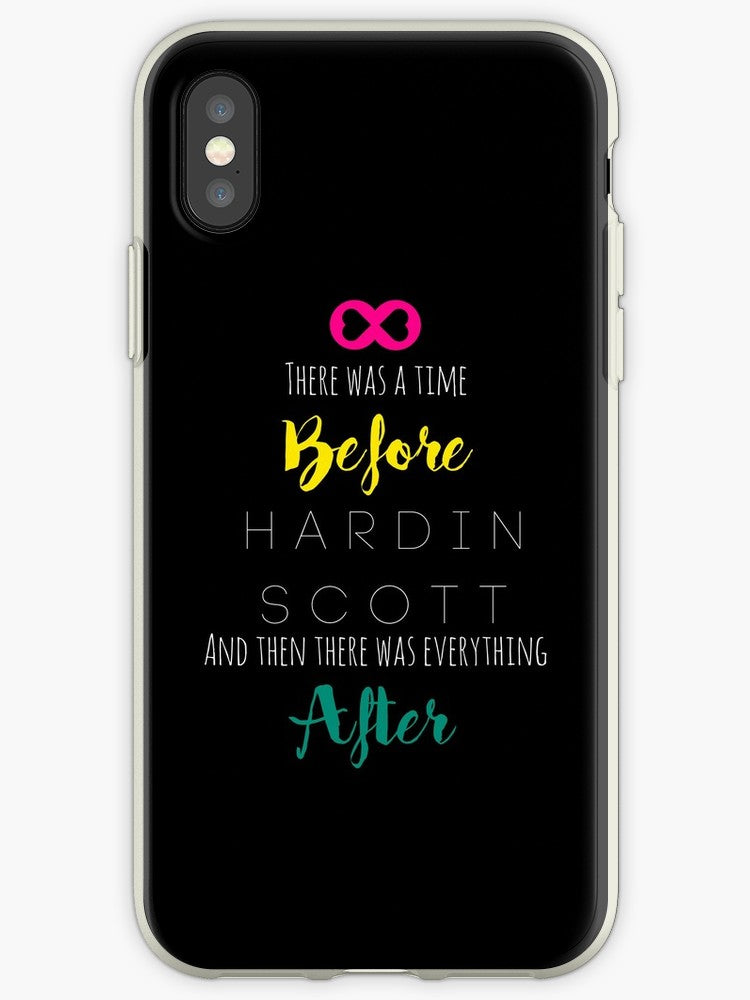 after coque iphone 7