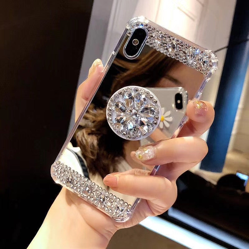 coque 20iphone 20xr 20bling 20bling 897mmd 800x