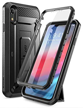 Coque iphone x integrale anti choc