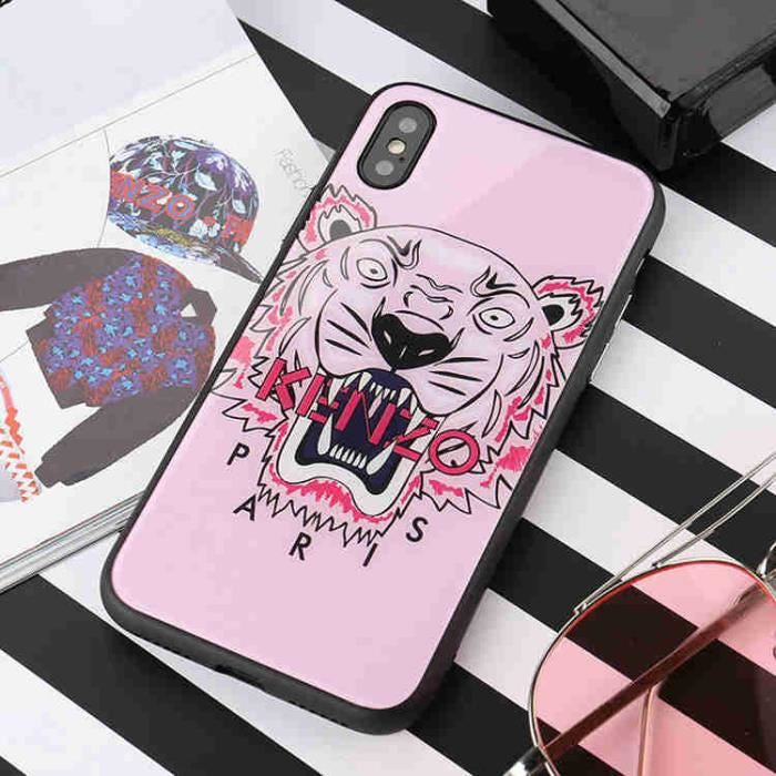 coque 20iphone 20xr 20kenzo 20silicone 892cng 700x