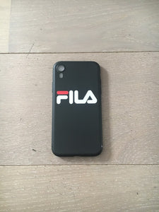 coque iphone xr marque iphone