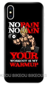 coque 20iphone 20xr 20musculation 632xcd 300x300