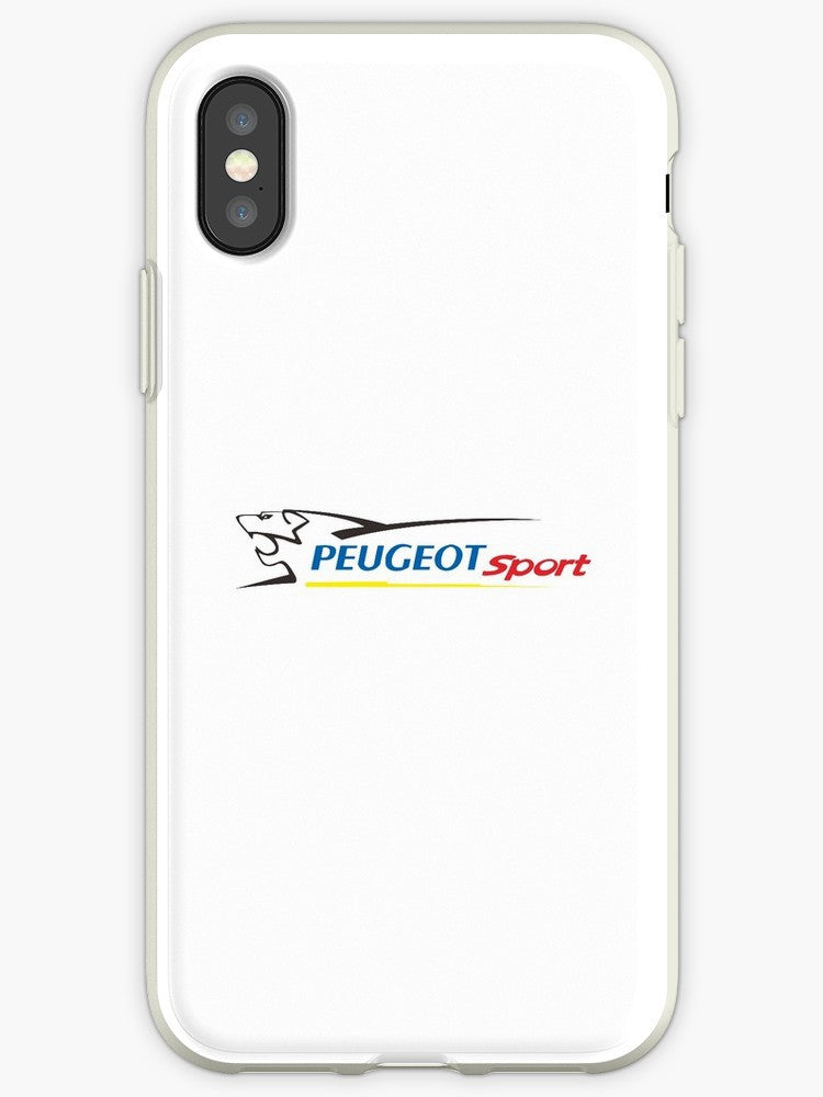 coque 20iphone 20xr 20peugeot 403tas 750x