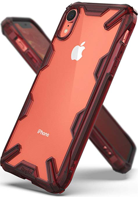 coque iphone xr protection militaire