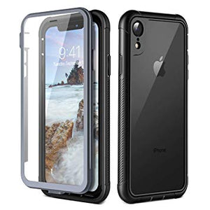 coque iphone xr protege appareil photo