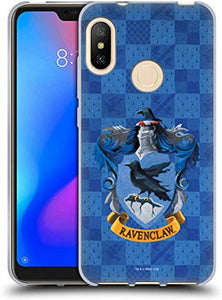 coque 20iphone 20xr 20ravenclaw 637png 300x300