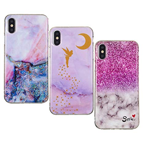 coque iphone xs max ange