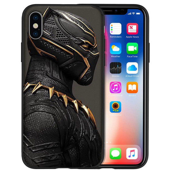 coque 20iphone 20xs 20max 20black 20panther 407rzh 600x