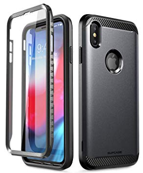 coque iphone xs max entiere